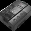 powerboard UPS 800va